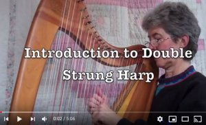 double-strung intro video